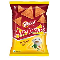 bingo-mad-angles-achaari-masti-namkeen-18gm