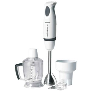 Picture of Inalsa Hand Blender Premium Blend 400w