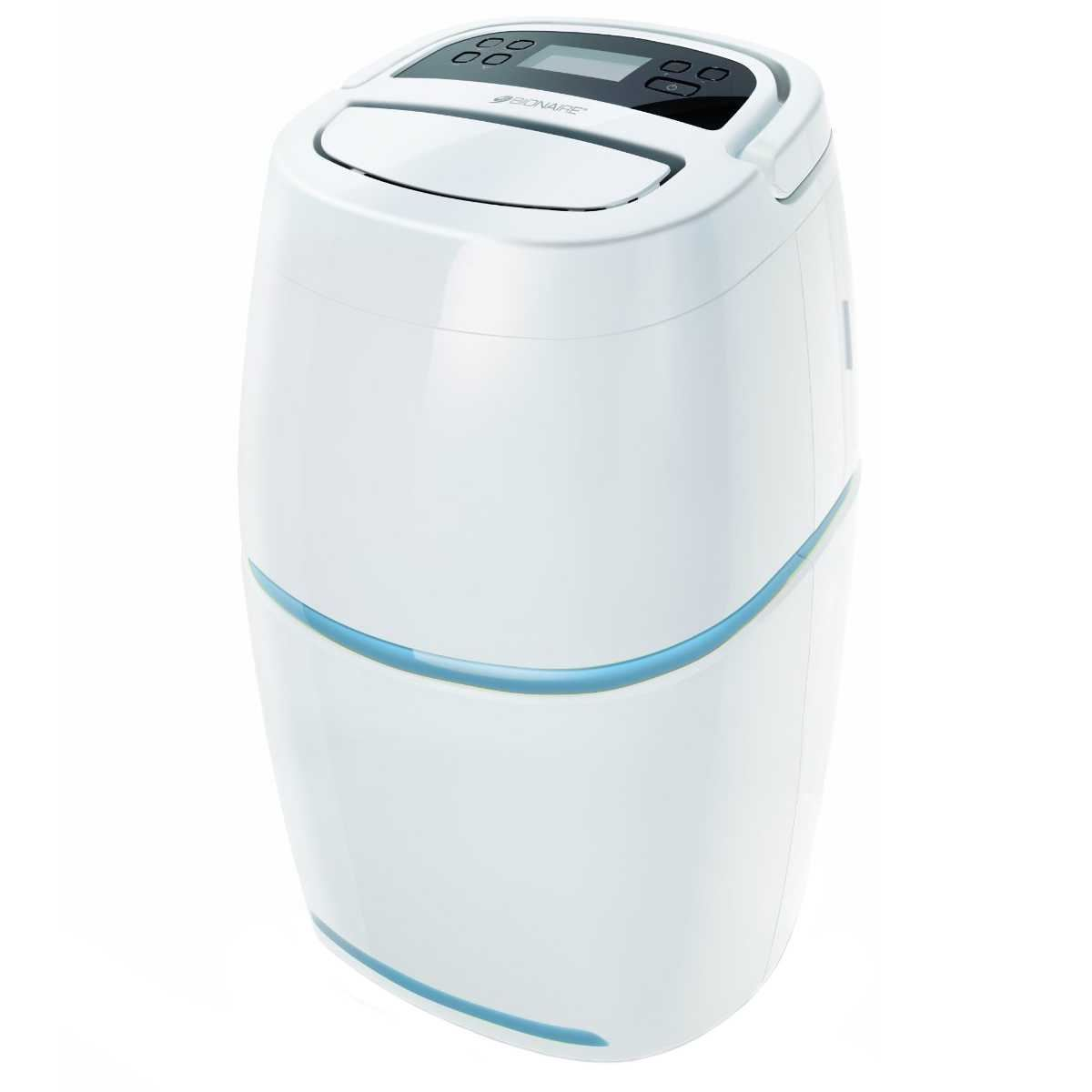 Picture of Oster Dehumidifiers BD-10