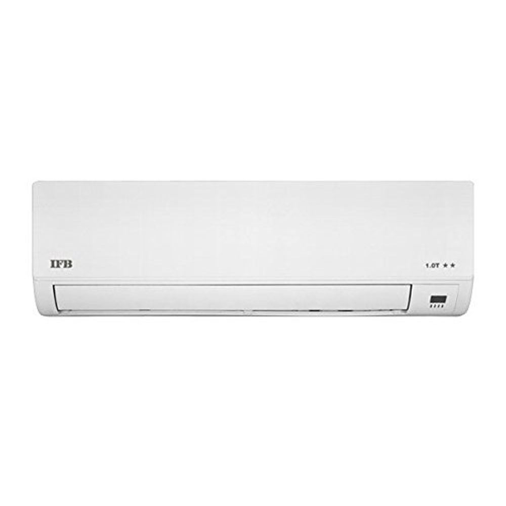 Picture of IFB Air Conditioner IACS12AK2TC (CU) 1 Ton