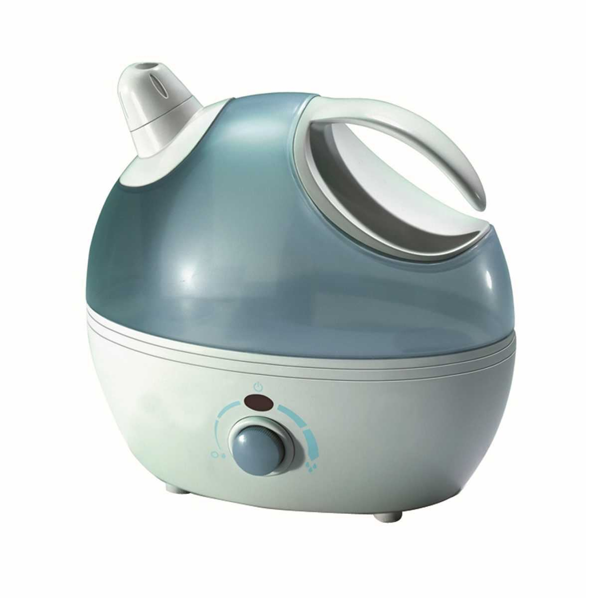 Picture of Oster Humidifiers BU1300W-I