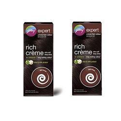 godrej-expert-rich-creme-hair-colour-dark-brown-pack-of-2