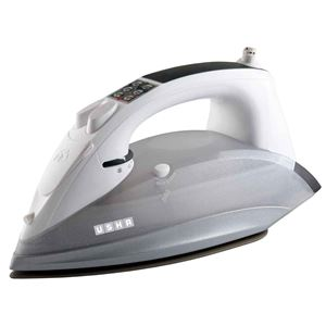 Picture of Usha Steam Iron Techne 4000