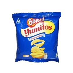 bingo-yumitos-premium-salted-chips-12gm