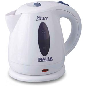 Picture of Inalsa Electric kettle Grace 1100W