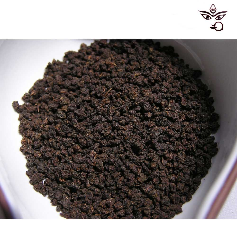 Picture of Kali Family Mixer Tea 1Kg