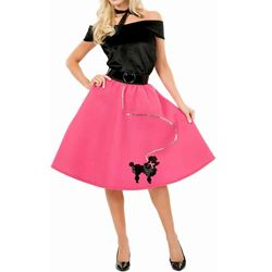 City Girl Skirt Top