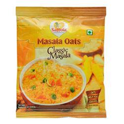 saffola-masala-classic-oats-40gm