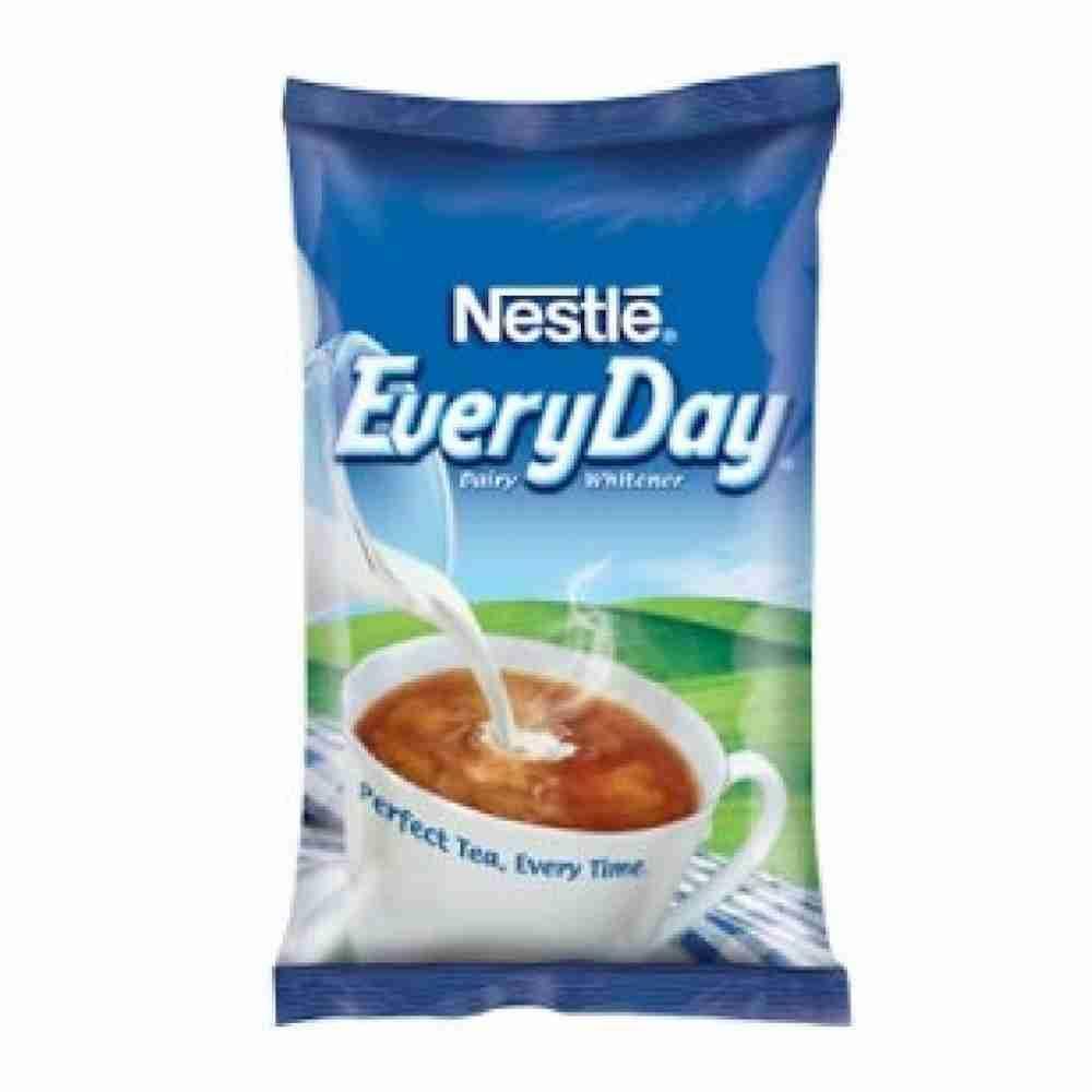 Picture of Nestle Everyday Milk Powder 20gm