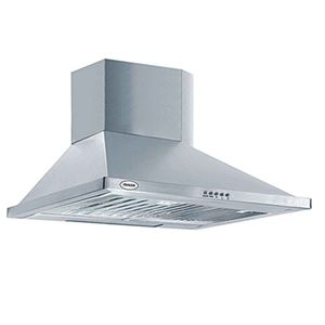 Picture of Inalsa Cooker Hood Rev 60 BF 200W