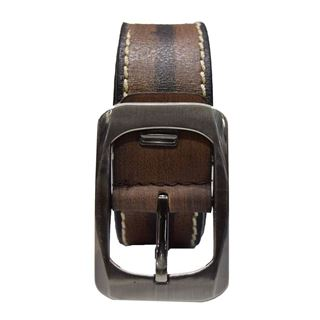 Picture of Tanned Hides Pure Leather Belt emzamagarbelt22