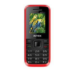 Picture of Intex Mobile  Neo V+ FM