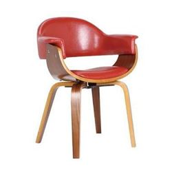 interglobal-plywood-armchair-y253