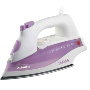 Picture of Inalsa Steam Iron Atlantis 1400W