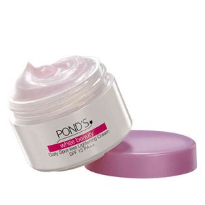 Picture of Ponds White Beauty Cream 25gm