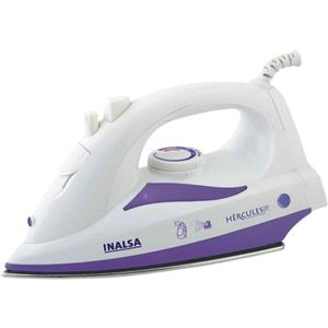 Picture of Inalsa Steam Iron Hercules 1200 w
