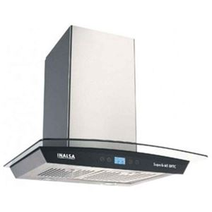 Picture of Inalsa Cooker Hood Superb 90 BFTC 144 W