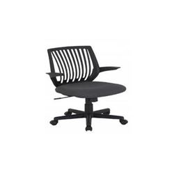 interglobal-office-chair-y147
