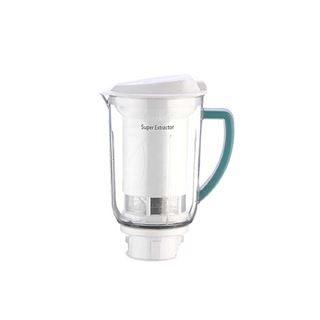 Picture of Preethi Super Extractor Jar MGA 508
