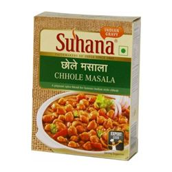 suhana-chhole-chana-gravy-spice-mix-pouch-50gm