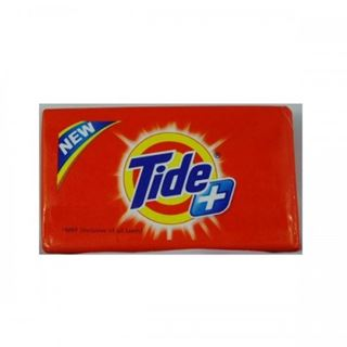 Picture of Tide Detergent Bar 140gm