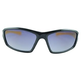 Picture of Polo House USA Kids Sunglasses (FireB1435yellow)