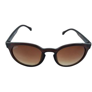 Picture of Polo House USA Women's Sunglasses  Brown(JuliandasW5008brown)