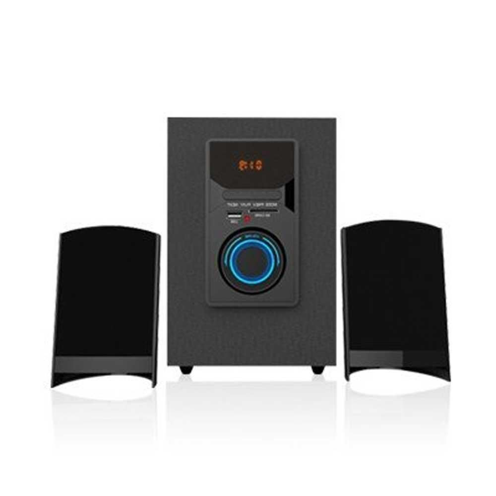 Picture of Punta Home Theater System P2150UF