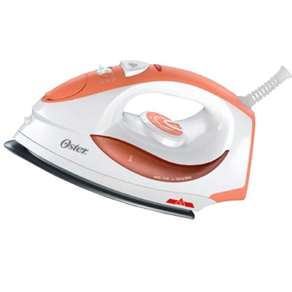 Picture of Oster Steam Iron 5804