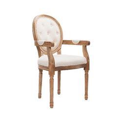 interglobal-medallion-chair-y108