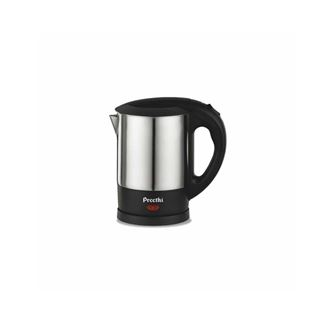 Picture of Preethi Electric Kettles Armour Ek-707