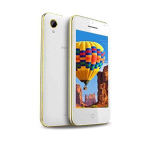 Picture of Intex Mobile  Aqua Y2 Power