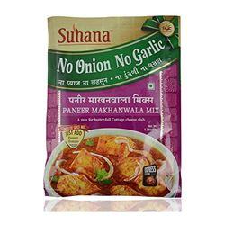 suhana-paneer-makhanwala-spice-mix-pouch-50gm