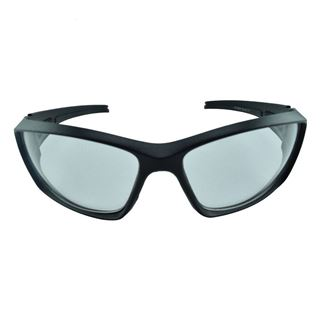 Picture of Polo House USA  Men's Sunglasses  Black White (HighwayWhite1)