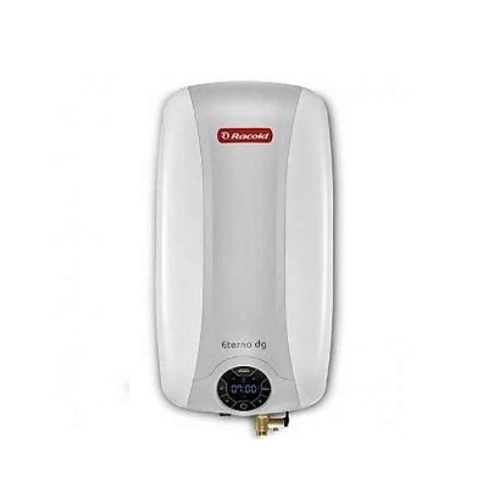 Racold Water Heaters Eterno Dg SP 25V