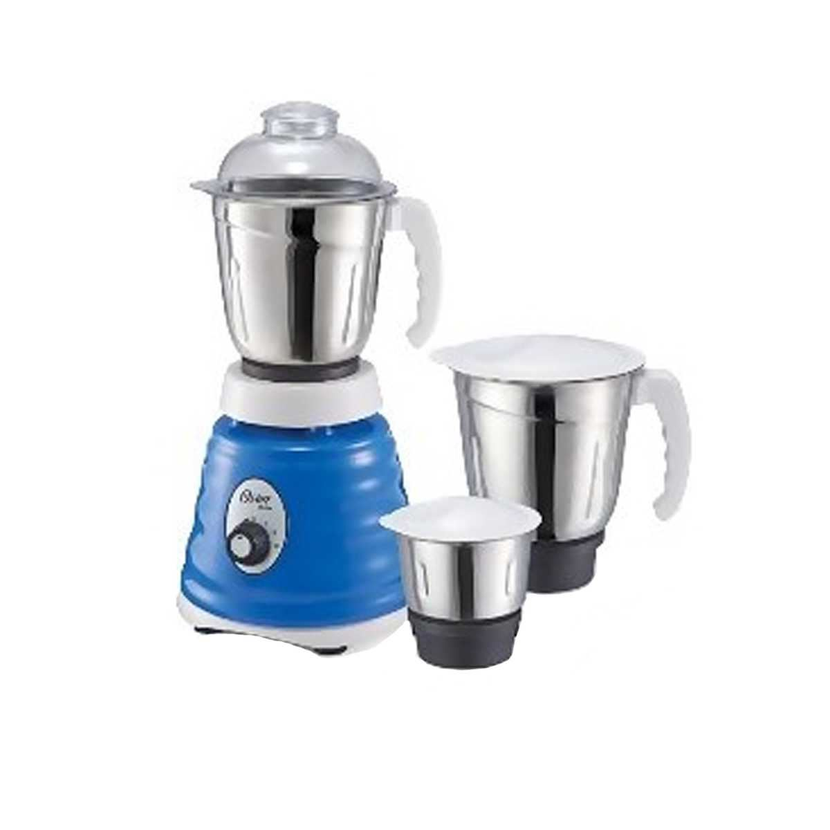 Picture of Oster Mixer Grinder MGSTSL8010
