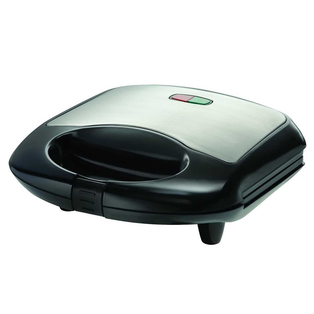 Picture of Oster Sandwich Maker 2223