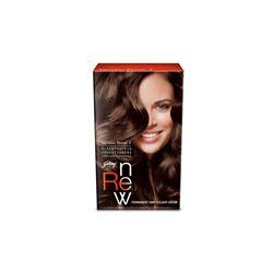 godrej-renew-natural-brown-hair-colour-20-ml