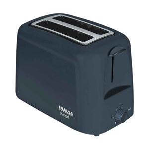 Picture of Inalsa  Pop up Toaster Smart 2s 850 w