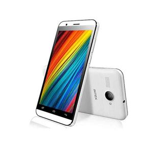 Picture of Intex Mobile  Aqua Young