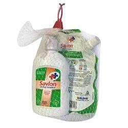 savlon-herbal-sensitive-ph-balanced-handwash-220ml-185ml-ph-balanced-handwash-pouch-free