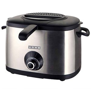 Picture of Usha Deep Fryer 3215