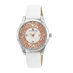 Giani Bernard Analog Women's Watch GBL-01F
