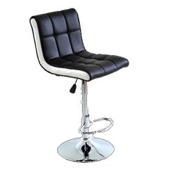 interglobal-barstool-y301-round-base