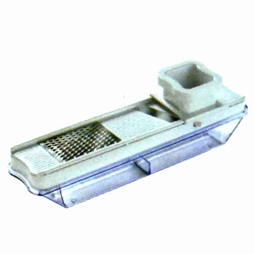Picture of Ritu Compact Slicer J-191 (2 In 1)