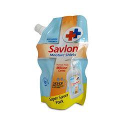 savlon-moisture-shield-hand-wash-185ml