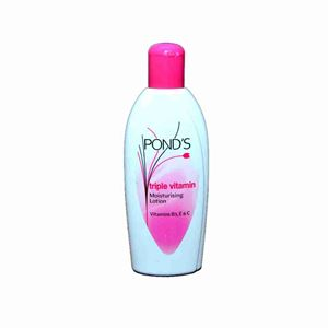 Picture of Ponds Body Lotion 100 ml