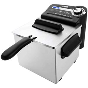 Picture of Inalsa Deep Fryer Professional 2L 1700w