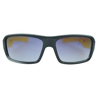 Picture of Polo House USA Kids Sunglasses Yellow (FireB1431yellow)