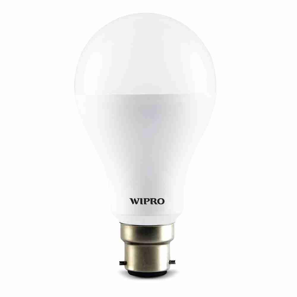 Picture of Wipro Led Bulb 7 Watt
